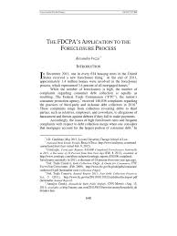 legal demand letter template download sample fdcpa demand letter template to loan servicer fdcpa foreclosure