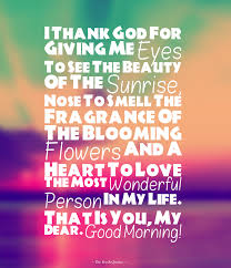 quotes on thanksgiving day cute u0026 romantic good morning wishes images quotes u0026 sayings
