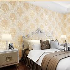 wide wallpaper home decor wide wallpaper home decor modern floral wallpapers home decor flock
