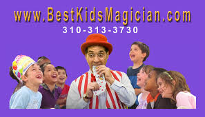 Magician Business Cards Jersey Jim U0027s New Business Card Design Jersey Jim Comedy Magician