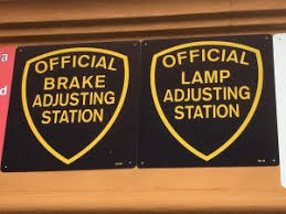 brake and light inspection locations official brake and head l inspection station carmichael ca 95608