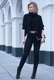 crop top sweater a tiny dose of crop top sweaters to spice your style up