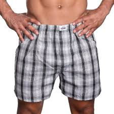 boxers 2 pack pro 5 apparel