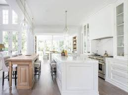 compact kitchen island as 041214 13 dining room ideas top 34 kitchen islands as dining