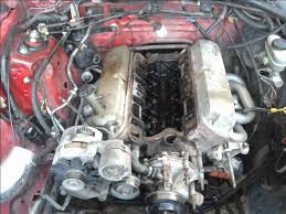 93 mustang engine 93 mustang gt and 5 0