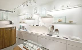 shop in grace santorini hotel zoumboulakis architects