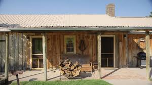 lodge ghost canyon dude ranch hermosa sd booking com