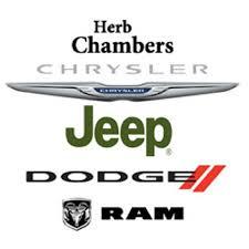 jeep dodge ram chrysler herb chambers chrysler jeep dodge ram fiat of danvers chrysler