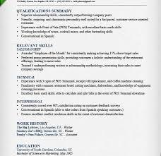 Restaurant Server Resume Sample by Waitress Professional Resume 20 Professional Resume Samples For