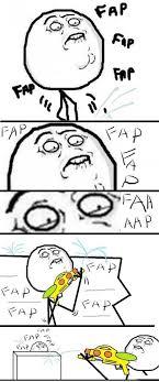 Fap Fap Fap Memes - fap guy know your meme