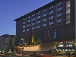 bw hotel st george milan italy booking com