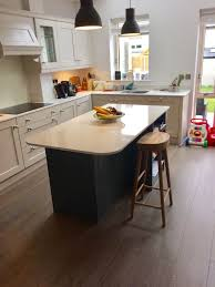 kitchen bar islands 100 kitchen island boos foto of boos small kitchen islands