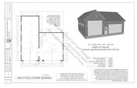 Garage Plans Sds Plans by Garages Archives House Decorate