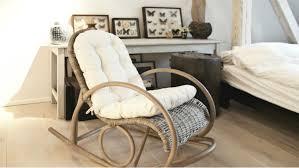 poltrone vecchie westwing poltrone in rattan eleganti mobili da giardino