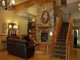 Home Design Bountiful Utah by Best Price On Country Inn U0026 Suites By Carlson Bountiful Ut In