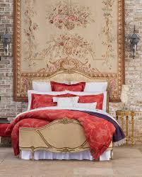 Dania Bed Frame Dania Collection