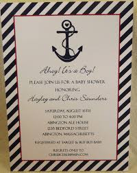 target abington ma black friday hours baby u0026 bridal shower invitations emerald invitations