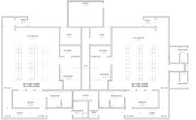 rooms labs and floor plans of physics astrophysics striking