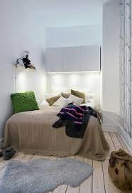 Easy Ways To Decorate A Small Bedroom On A Budget Small - Design small bedrooms