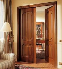new popular teak wood wooden main door designs buy wood door