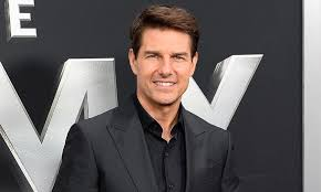 Tom Cruise Meme - tom cruise has the best reaction to seeing memes of himself