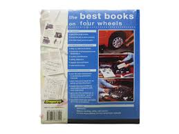 gregorys workshop manual for nissan patrol mq sd33 sd33t diesel
