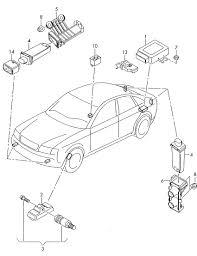 wiring diagrams taotao 110cc atv 110cc pocket bike wiring