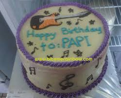 wedding cake bogor kue pelangi enak call 02170515545 pin 2294456f whatsapp