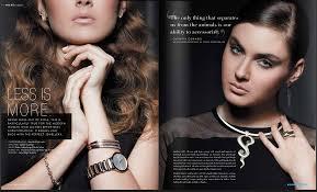 magazines for makeup artists magazine makeup artist hair makeup artistry