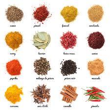 cuisine indienne recettes mes meilleures recettes indiennes faciles et rapides