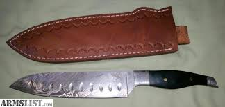 28 used kitchen knives for sale collection of kitchen