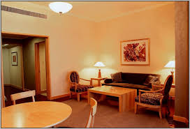Room Paint Ideas Classy Warm Living Room Paint Color With Blue Wall Color And