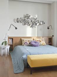 Schlafzimmer Wand Ideen Schlafzimmer Dekorieren Wand U2013 Modernise Info