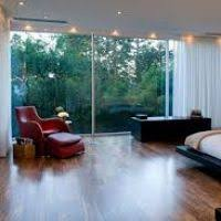 modern home decor los angeles thesecretconsul com