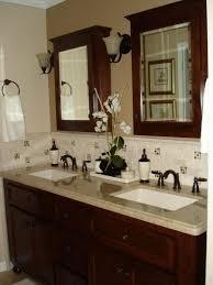 Bathroom Backsplash Tile Ideas by Tile Backsplash Bathroom Dact Us