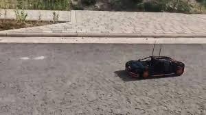 lego bugatti veyron super sport lego rc bugatti veyron super sport 16 4 youtube
