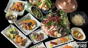 cr駑aill鑽e cuisine 看到下殺三折就要行動了 2017台北國際旅展 香格里拉台北遠東國際大飯店