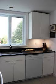 updated oxford kitchen design plus