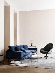 Armchairs Adelaide Adelaide Armchair By Boconcept