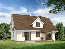 How To Do Floor Plan by Building A House Here U0027s Some Free Floor Plans And Lay Out For You
