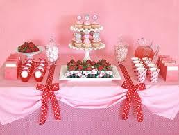 strawberry shortcake birthday party ideas strawberry shortcake party ideas strawberry shortcake party
