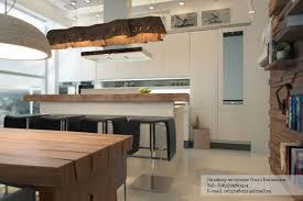 Studio Kitchen Design Ideas Simple Studio Unit Interior Design Ideas Images Home Design
