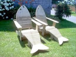 Adarondak Chair Cool Fish Pallet Adirondack Chair Ideas Pallet Furniture Diy