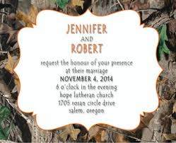 camouflage wedding invitations camouflage wedding invitations camouflage wedding invitations and