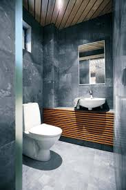 luxury bathroom designs 25 small but luxury bathroom design ideas