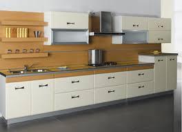 collection kitchen wardrobe designs photos free home designs photos