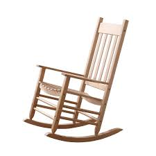 Wooden Recliner Chair Online Buy Wholesale Wood Recliner Chair From China Wood Recliner