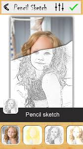sketch skipper sketch my photo android apps on google play
