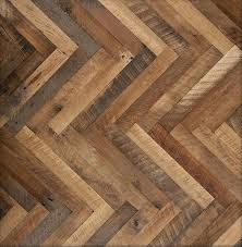 wood parquet flooring uk tiles philippines thematador us