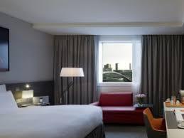 location chambre hotel a la journee hôtels et chambres à la journée réservez un day use